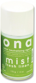 Ona Mist Fresh Linen (Case-12)