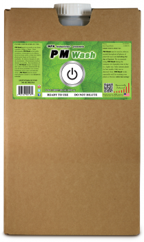 PM Wash, 5 gal