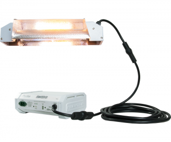 Phantom DE     Phantom, 277V DE Open Lighting System with USB Interface