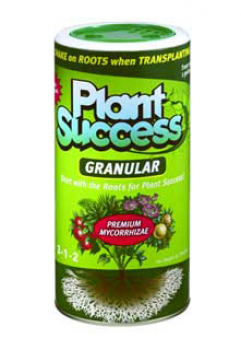 Plant Success Granular 16 oz.