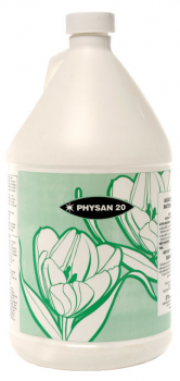 Physan 20 128oz