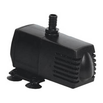 Eco 185 Submersible Pump