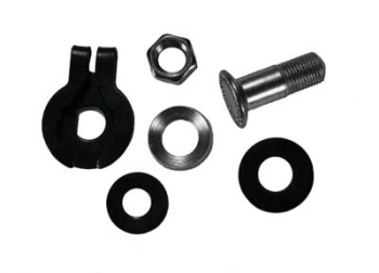 Replacement Center Bolt for Zenport MV145, MV150, Bahco P14-40, P14-50, P14-60 (R146VS)