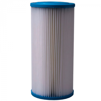 Replacment Pleated sediment Filter (4510)