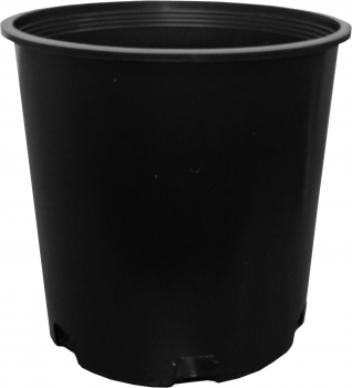 Nursery Supplies     Premium Nursery Pot, 2 gal
