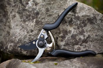 Heavy Duty Bypass Euro Pruner