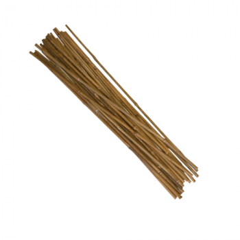 2' Bamboo Stakes (25 pack)