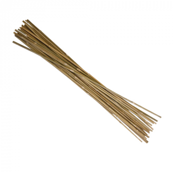3' Bamboo Stakes (25 pack)
