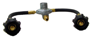 Gen-1/Gen-2 LP Crossover Cable.