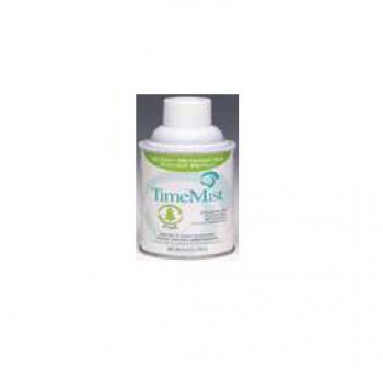 TimeMist Lemon/Lime - 6.6 oz.
