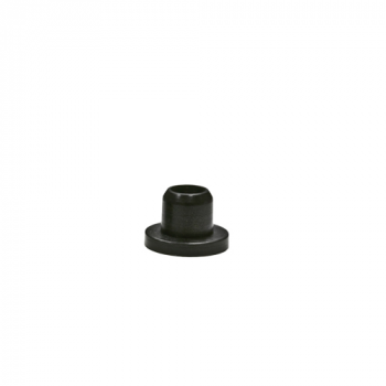 1/4'' Top Hat Grommet (25 PIECES PER PACK)