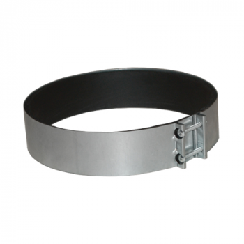 "12"" Noise Reduction Clamp"