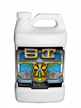 Structural Integrity - 16 oz. - Humboldt Nutrients