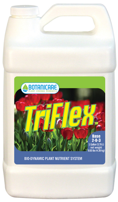 Triflex Base, 1 gal