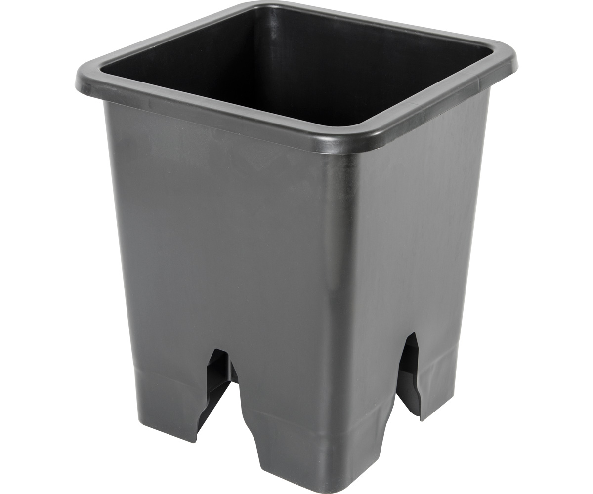 Active Aqua     Grow Flow Expansion Outer Bucket Only, 5 gal