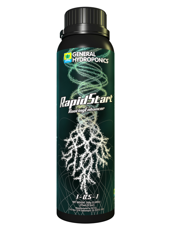 RapidStart Root Enhancer, 275ml
