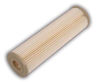 Replacement filter for Stealth Reverse Osmosis filtration system