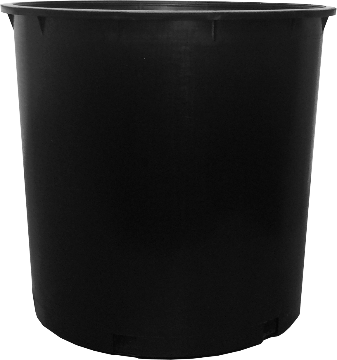 Nursery Supplies     Premium Nursery Pot, Short, 5 gal