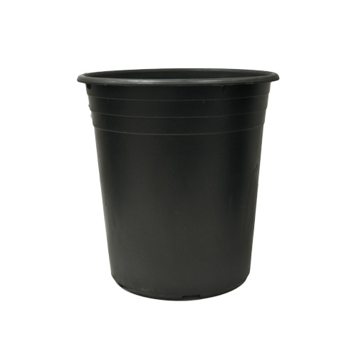5 Gallon Injection Molded Pot